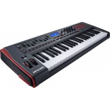 میدی کنترلر Novation Impulse 49