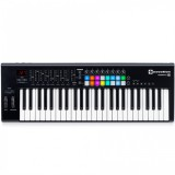 میدی کنترلر Novation Launchkey 49 MKII