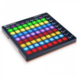 لانچ پدNovation Launchpad RGB