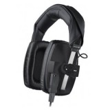 هدفون BeyerDynamic DT 100 Black