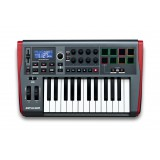میدی کنترلر Novation Impulse 25
