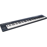 M-Audio KeyStation 88es II