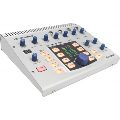 کنترلر صداPreSonus Monitor Station