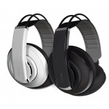 هدفون SUPERLUX HD681 EVO