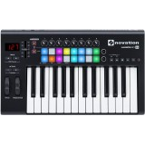میدی کنترلر Novation Launchkey 25 MKII