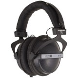 هدفون SUPERLUX HD 660
