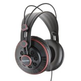 هدفون SUPERLUX HD681 B