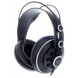 هدفون SUPERLUX HD681 F