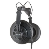 هدفون SUPERLUX HD 668B