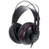 هدفون SUPERLUX HD 662B