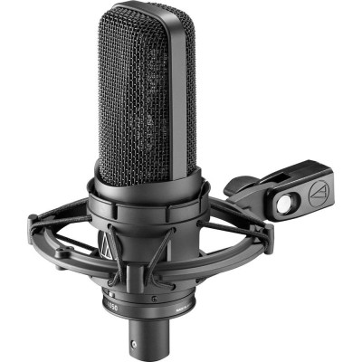 میکروفونAudio Technica AT4050