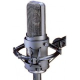 میکروفن Audio-Technica AT4060A