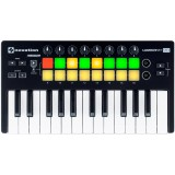 میدی کنترلر Novation Launchkey Mini MK2