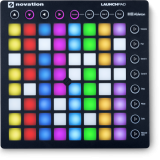 لانچ پد Novation Launchpad RGB