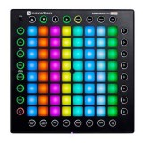 لانچ پدNovation Launchpad Pro