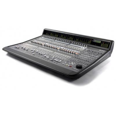 Digidesign C|24
