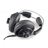 هدفون SUPER LUX HD 668 B