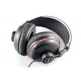 هدفون SUPER LUX HD 662B