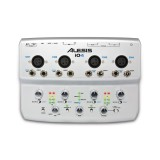 Alesis Sound Card IO4