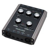 TASCAM 144 MKII