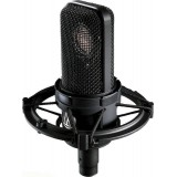 میکروفونAudio Technica AT4040
