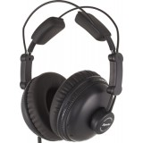 هدفون SUPER LUX HD 669
