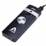 کارت صدا APOGEE ONE